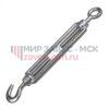 Талреп крюк-кольцо (DIN 1480) М10-М12
