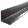 Уголок L50 толщина 4 мм